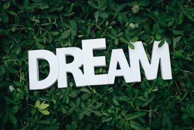 Five Common Dreams With Interesting Psychological Meaning!