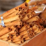 Magical Ways To Add Cinnamon In Diet For Weight Loss