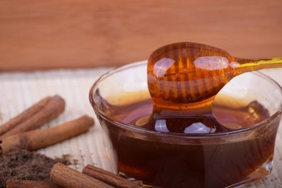 Can I Eat Honey With Gallbladder Problems?