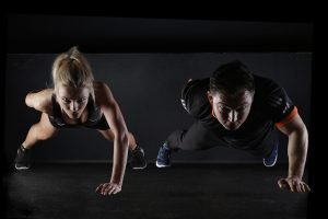 Can You Build Muscle With Calisthenics?
