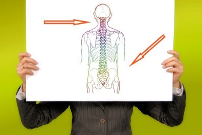 What Is Postural Dysfunction, Its Causes, And Symptoms?