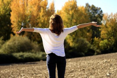 6 Breaths Per Minute Benefits Proven By Science