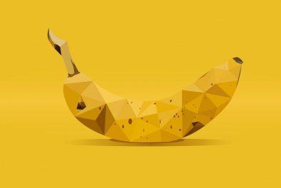 Is Banana Good For Gallbladder Stones?